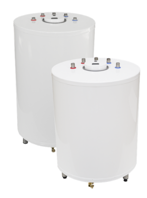 Ohřívač vody UTS-140