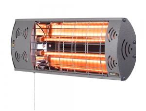 Infrazářič Solart Industrial 300 2L