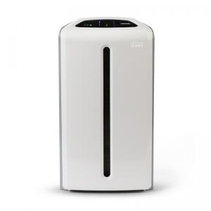 Atmosphere Sky™ - Systém pro čištění vzduchu