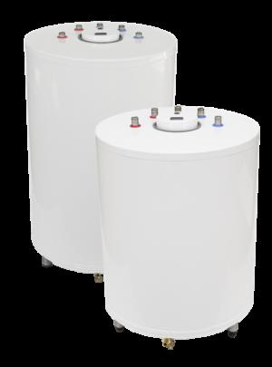 Ohřívač vody UTS-100