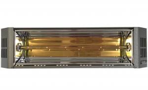 Infrazářič Solart M