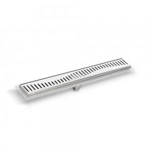 Sprchový odvodňovací žláb Vertical 900 mm